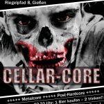 180921_Cellarcore