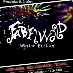181227_FabelWald