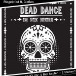 200117_dead_dance