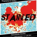 200227_Stained