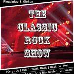 200228_ClassicRock
